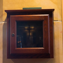St. Meinrad Photos photo album thumbnail 2