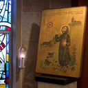 St. Meinrad Photos photo album thumbnail 6